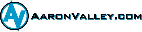 aaronvalley-logo