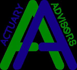 actuary-logo3